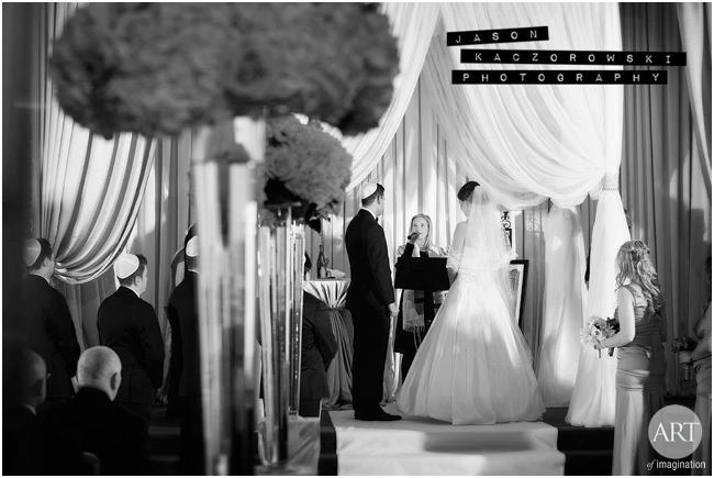 Chicago-Wedding-Design-Production-Draping_1039