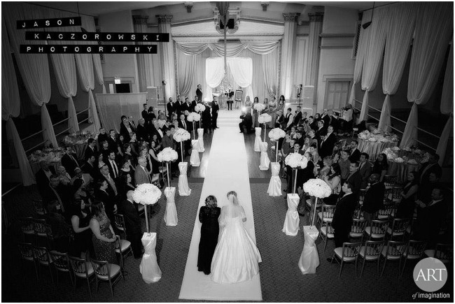 Chicago-Wedding-Design-Production-Draping_1040
