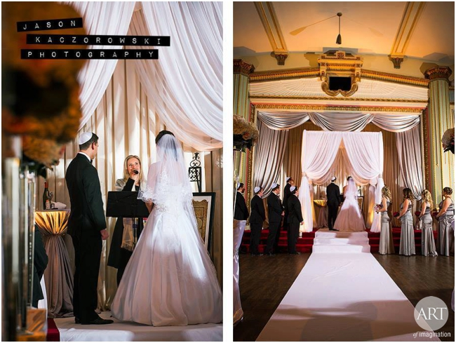 Chicago-Wedding-Design-Production-Draping_1044