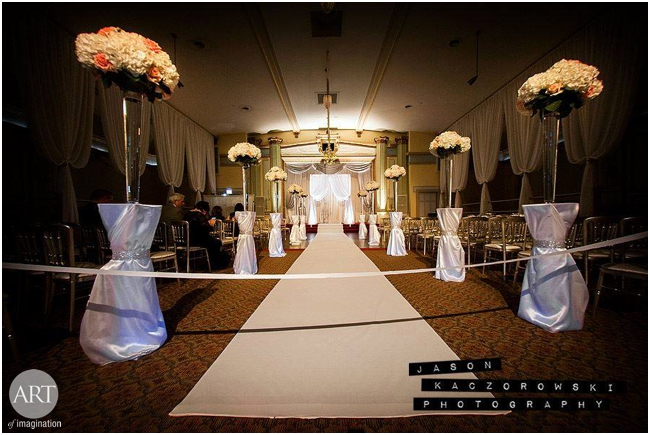 Chicago-Wedding-Design-Production-Draping_1048