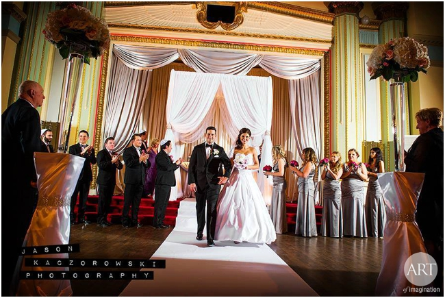 Chicago-Wedding-Design-Production-Draping_1049