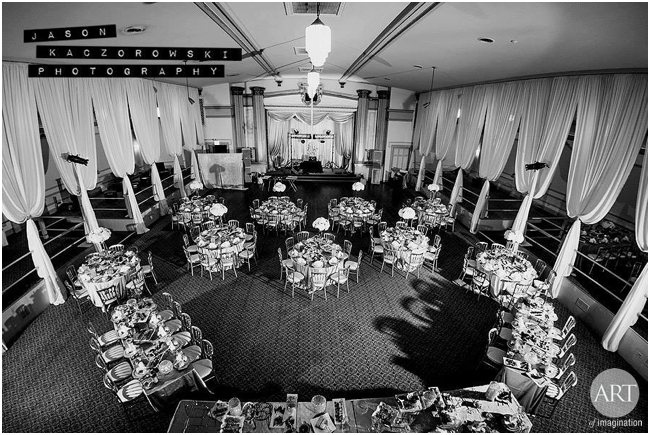 Chicago-Wedding-Design-Production-Draping_1051