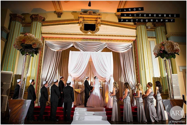 Chicago-Wedding-Design-Production-Draping_1053
