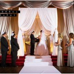 Chicago-Wedding-Design-Production-Draping_1057