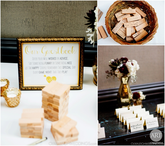 Ivy-Room-Wedding-Event-Production_0298