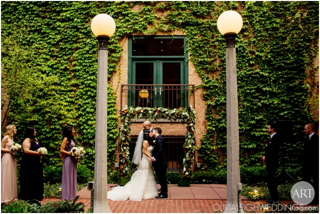 Ivy-Room-Wedding-Event-Production_0299
