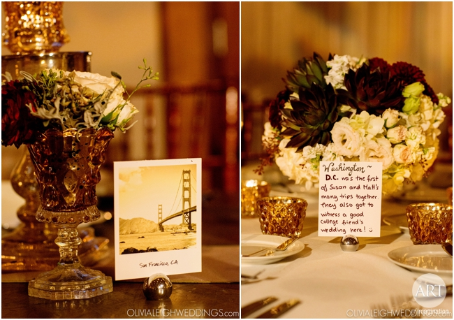 Ivy-Room-Wedding-Event-Production_0300