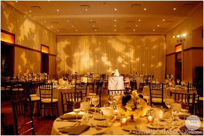Ivy-Room-Wedding-Event-Production_0301