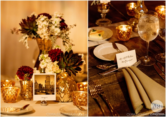 Ivy-Room-Wedding-Event-Production_0304