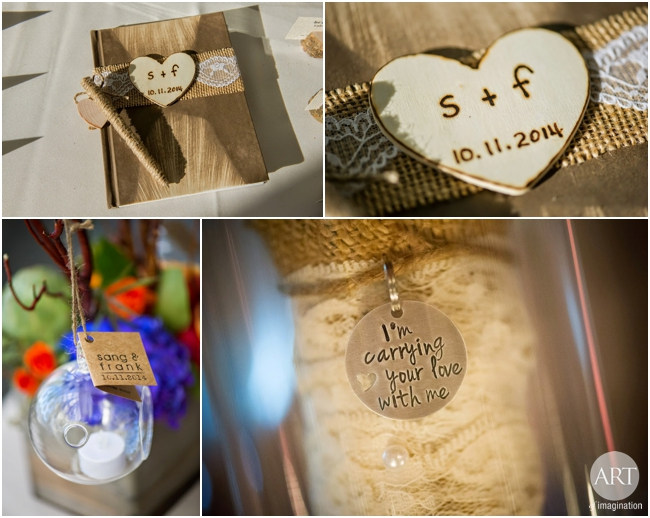 Room1520-Wedding-Design-Decor-Chicago_1119