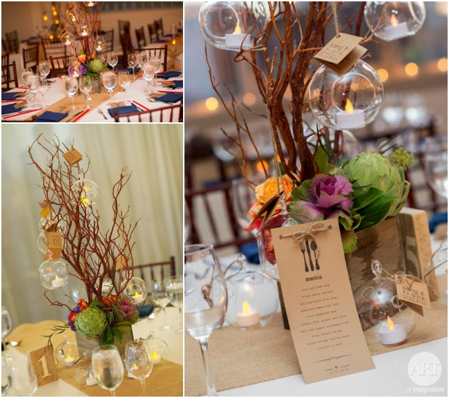 Room1520-Wedding-Design-Decor-Chicago_1125