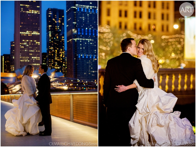Wedding-Design-Art-Imagination-Chicago_0370