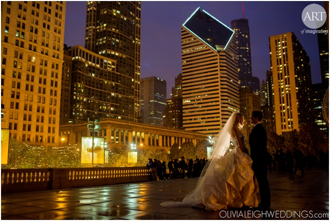 Wedding-Design-Art-Imagination-Chicago_0371